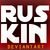 :iconrusk1n: