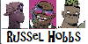 :iconrussel-hobbs-fans:
