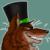 :iconrussetwolf13: