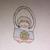 :iconrussia-in-a-bag: