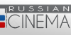 :iconrussian-cinema: