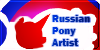 :iconrussian-pony-artist: