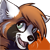:iconrussian-red-panda: