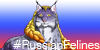 :iconrussianfelines: