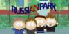 :iconrussianpark: