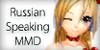 :iconrussianspeakingmmd: