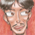 :iconrussthawk: