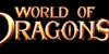 :iconrusworldofdragons: