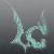 :iconrvbraptor: