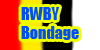 :iconrwby-bondage: