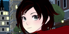 :iconrwby-central: