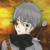 :iconrx8-hue: