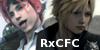 :iconrxcfc: