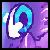 :iconry-adopt:
