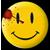 :iconry3886: