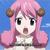 :iconryame-yuki: