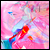 :iconryan-loves-a7x: