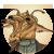 :iconryan-rhodes: