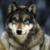 :iconryan-the-wolf: