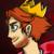 :iconryan-themad-king: