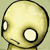 :iconryba513: