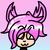 :iconrybugs8: