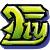 :iconrydefly: