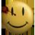 :iconryder-aquino:
