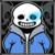 :iconryder113: