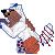 :iconrydog290:
