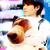 :iconryeo-chan: