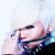 :iconryeong407: