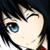 :iconryf-san: