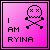 :iconryina: