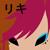:iconryki-chan: