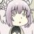 :iconryle-chan: