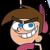 :iconrymaster2014:
