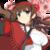 :iconryobi-chan: