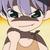 :iconryofuko-chan: