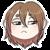 :iconryokatsu: