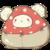 :iconryoko-adopts: