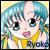 :iconryokochan: