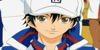 :iconryoma-fans-for-life: