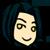 :iconryosuke01: