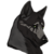 :iconryssa-aquicoine: