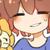 :iconryu-chan14: