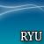 :iconryu2k8: