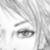 :iconryuga-san: