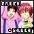 :iconryuichi-x-shuichi: