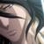 :iconryujimaru: